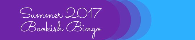 Blog Titles (50)