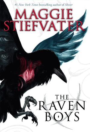 Cover_ravenboys_300