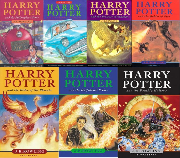 harry-potter-books-full-set