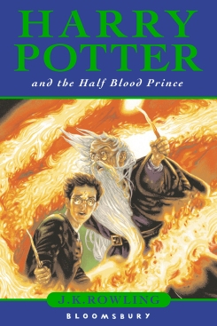 Harry_Potter_and_the_Half-Blood_Prince