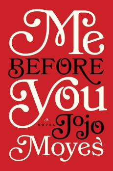 Me-Before-You-book-cover-Jan-12-p122