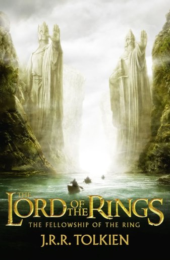 movie-tie-in-Fellowship-of-the-Ring