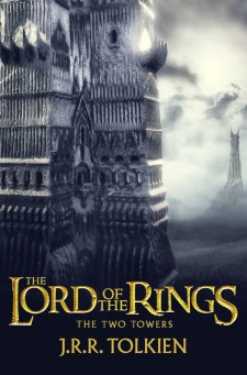 movie-tie-in-The-Two-Towers