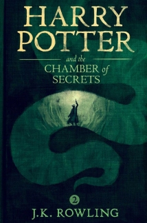 olly-moss-chamber-of-secrets-cover