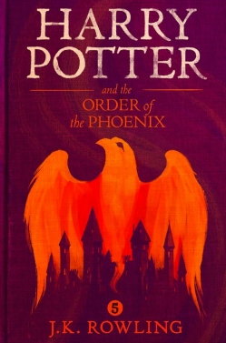 olly-moss-order-of-the-phoenix-cover
