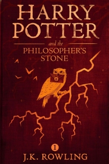 olly-moss-philosophers-stone-cover