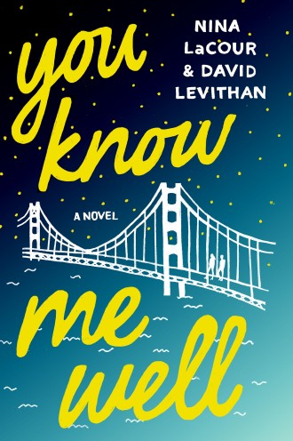 you_know_me_well_final