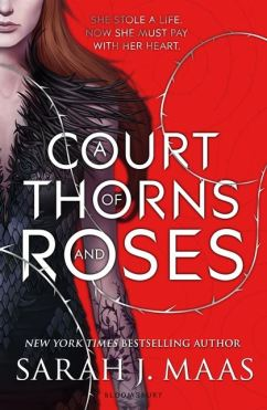 A-court-of-thorns-and-roses-book-cover