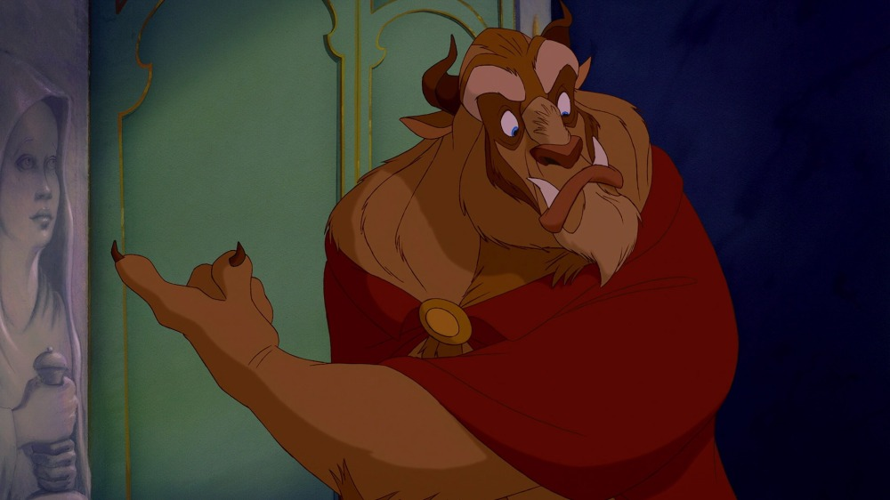 beauty-and-the-beast-disneyscreencaps-com-3918