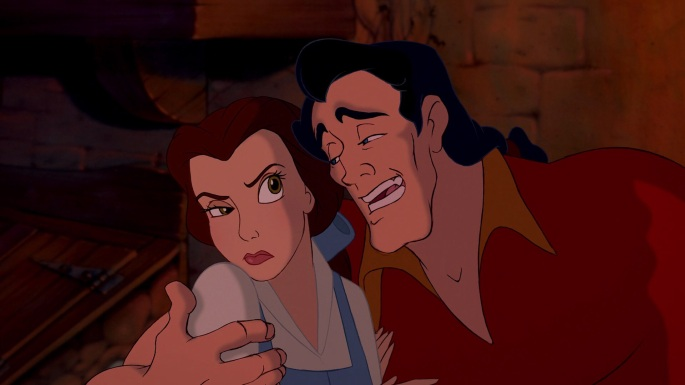 beauty-and-the-beast-disneyscreencaps-com-8166