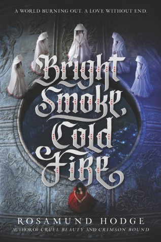 bright-smoke-cold-fire-book-cover