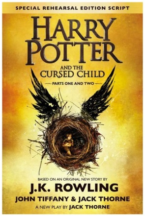 harry-potter-cursed-child-final-cover