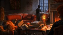 HarryPotter_PM_B4C14M2_HarryGetsOwlDeliverToGryffindorCommonRoom_Moment