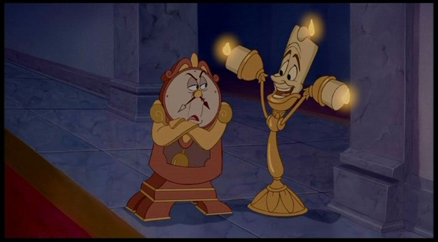 lumiere_and_cogsworth
