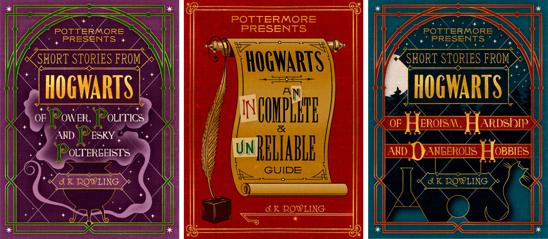 PMP_Hogwarts_Covers