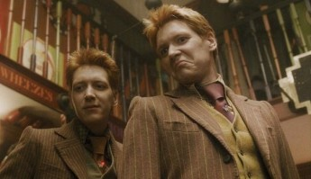 The-Weasley-Twins-Harry-Potter