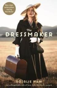 The_dressmaker_special_cover