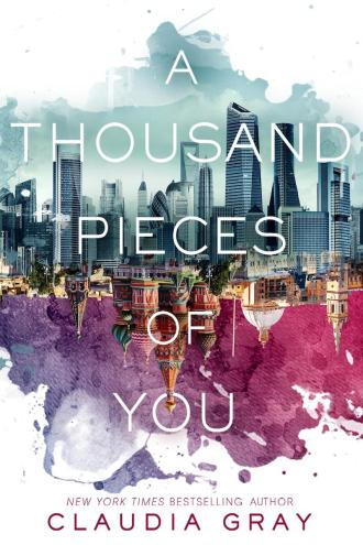 a-thousand-pieces-of-you-1