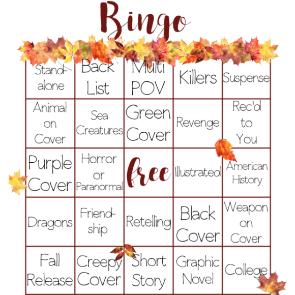 autum2016-bingo-1024x1024