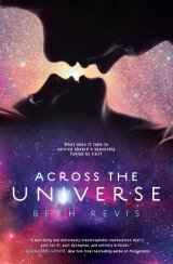 cover-across-the-universe-1