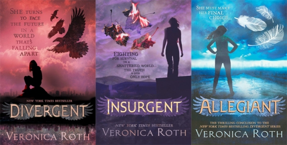 divergent-trilogy-uk-cover