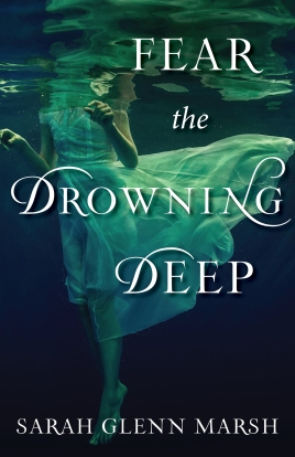 fear-the-drowning-deep_cover