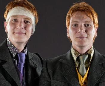 fred-and-george-fred-and-george-weasley-25159009-500-410