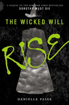 front_cover_of_the_wicked_will_rise