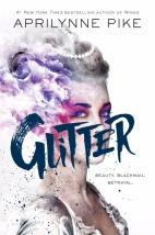 glitter-cvr