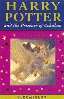 harry-potter-and-the-prisoner-of-azkaban-celebratory-edition