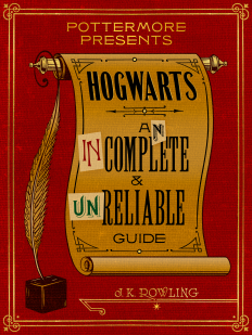 hogwarts_-_an_incomplete_and_unreliable_guide