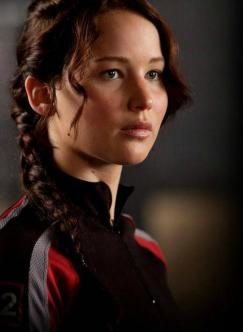 Hunger-games-katniss-everdeen-image.jpg