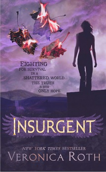 insurgent-book-cover-insurgent-30442997-396-640