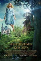 miss-peregrines-home-poster-emma-bloom-ella-purnell