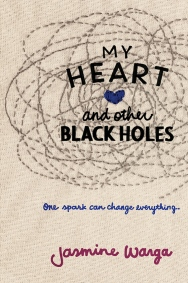 my-heart-and-other-black-holes-new
