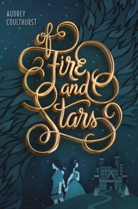 of-fire-and-stars-book-cover