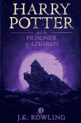 olly-moss-prisoner-of-azkaban-cover