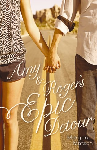 picture-of-amy-and-rogers-epic-detour-cover