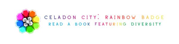 readthemallthon-badge04-rainbow