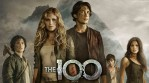 the-100-tv-show-season-2-octavia-WNyKmpy