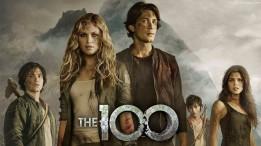 the-100-tv-show-season-2-octavia-WNyKmpy