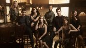 the-originals-season-3