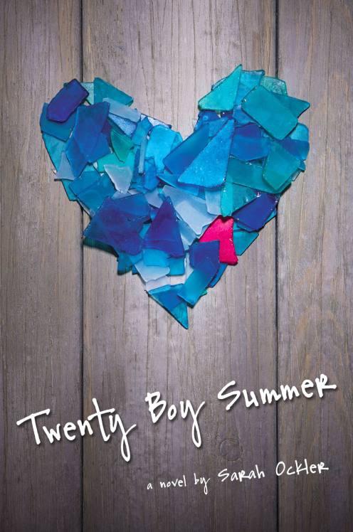 twenty-boy-summer