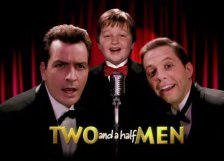 two-and-a-half-men-seasons-1-7-30dvd-001_20110728185806