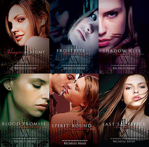 484px-the_covers_of_the_six_vampire_academy_books