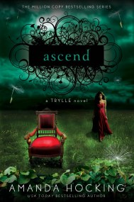 ascendfinal_cover
