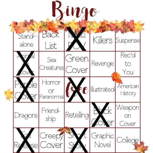 autum2016-bingo-1024x1024_fotor