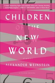 children-of-the-new-world_final-cover-70523d05-88ce-4454-8432-f262db082e2f