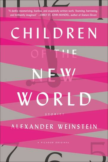 children-of-the-new-world_final-cover-70523d05-88ce-4454-8432-f262db082e2f