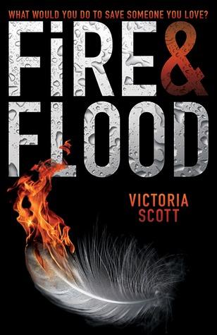 fire-flood